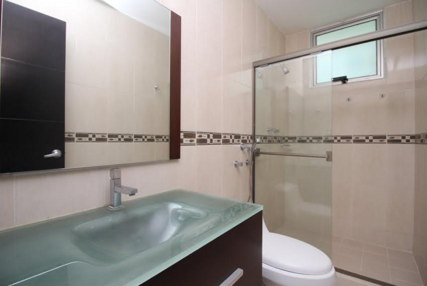 Clayton Park Clayton Panama Apartment for sale-014