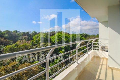 Clayton Park Clayton Panama Apartment for sale-015