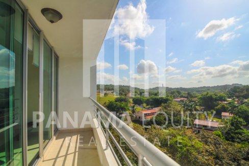 Clayton Park Clayton Panama Apartment for sale-016