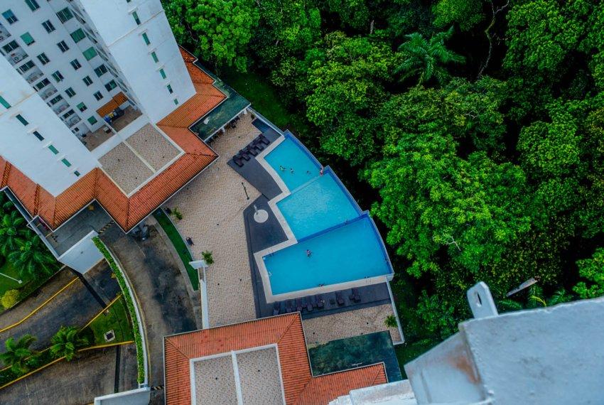 Clayton Park Clayton Panama Apartment for sale-017