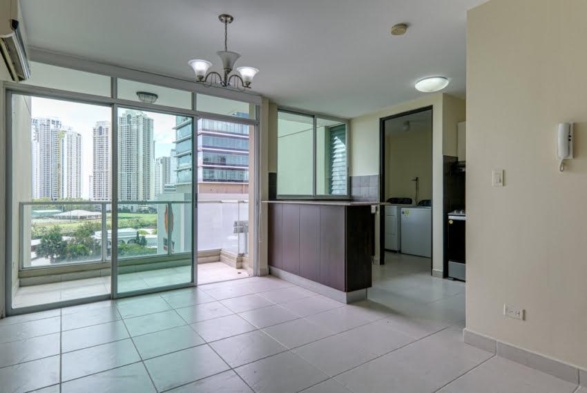 Green Bay Costa del Este Panama Apartment for rent-001