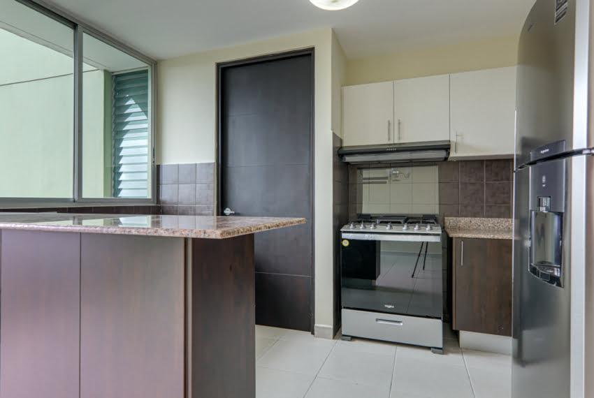 Green Bay Costa del Este Panama Apartment for rent-005