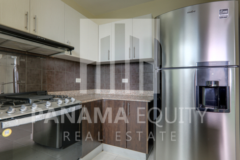 Green Bay Costa del Este Panama Apartment for rent-006