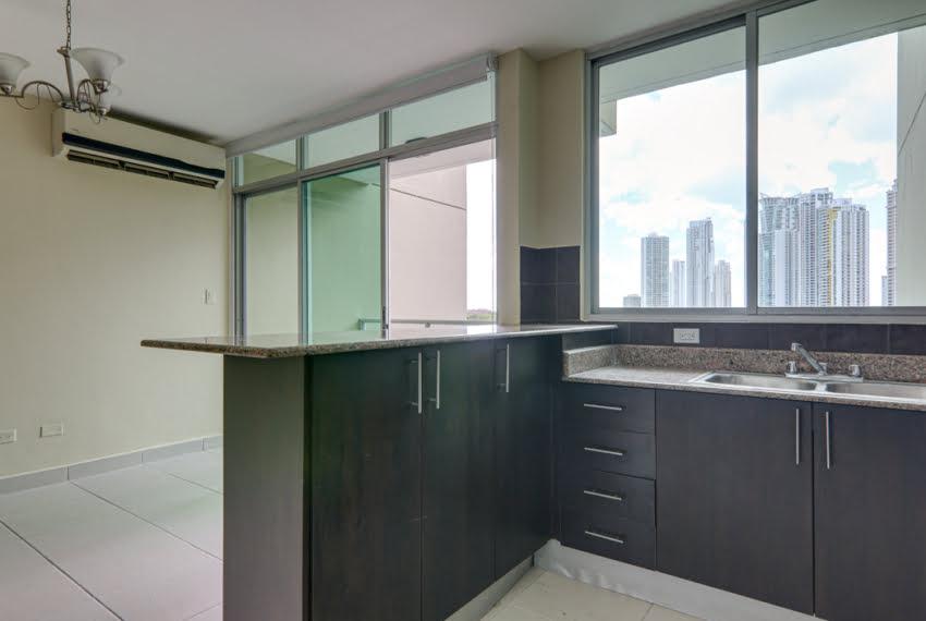 Green Bay Costa del Este Panama Apartment for rent-007