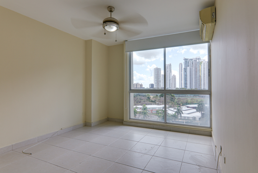 Green Bay Costa del Este Panama Apartment for rent-008