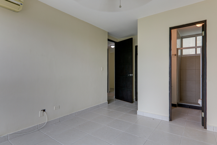 Green Bay Costa del Este Panama Apartment for rent-009