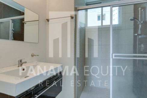 Green Bay Costa del Este Panama Apartment for rent-010