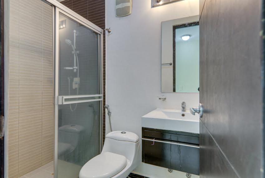 Green Bay Costa del Este Panama Apartment for rent-012
