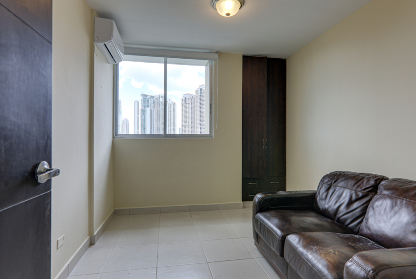 Green Bay Costa del Este Panama Apartment for rent-013