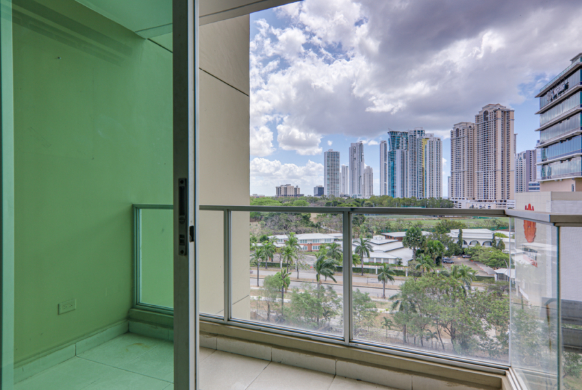 Green Bay Costa del Este Panama Apartment for rent-014