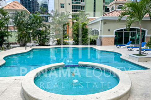 Green Bay Costa del Este Panama Apartment for rent-015