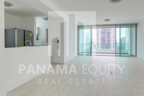 Harmony San Francisco Panama Apartment for rent
