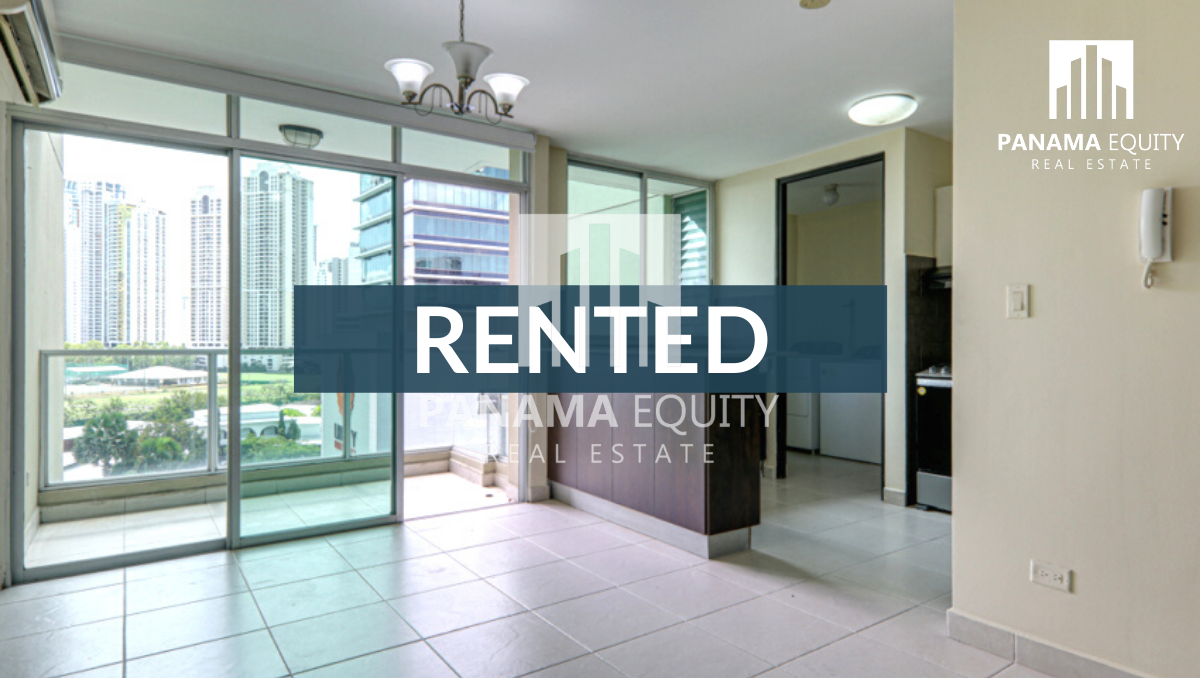 Bright and Breezy Green Bay Apartment for Rent in Costa del Este