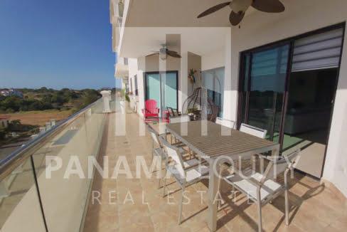 las olas vista mar panama apartment for sale (1)