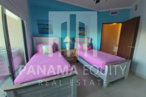 las olas vista mar panama apartment for sale (11)