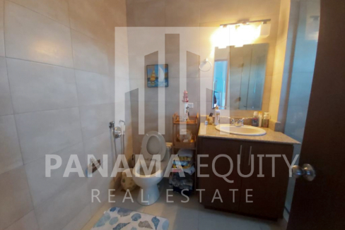 las olas vista mar panama apartment for sale (12)