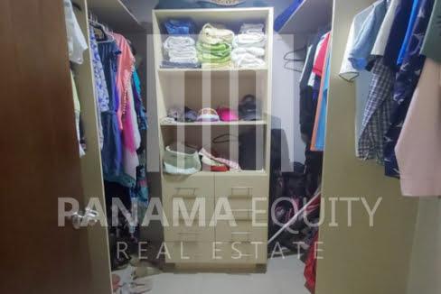 las olas vista mar panama apartment for sale (13)