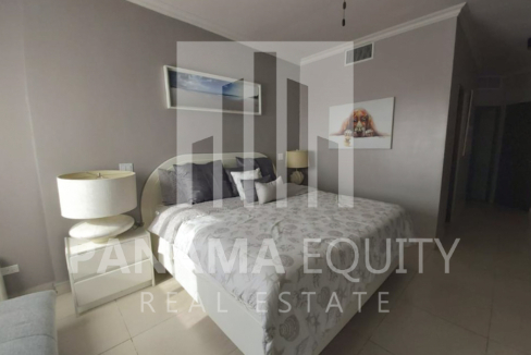 las olas vista mar panama apartment for sale (14)