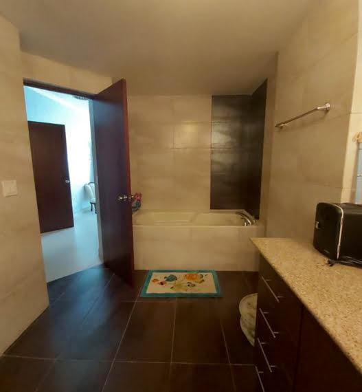 las olas vista mar panama apartment for sale (15)