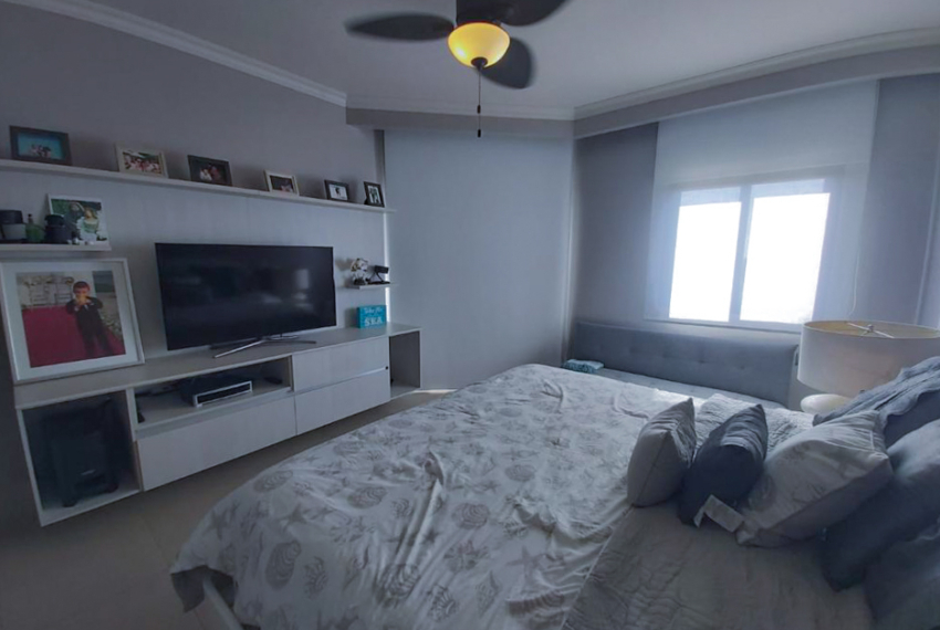 las olas vista mar panama apartment for sale (17)