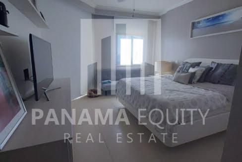 las olas vista mar panama apartment for sale (18)