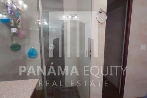las olas vista mar panama apartment for sale (19)