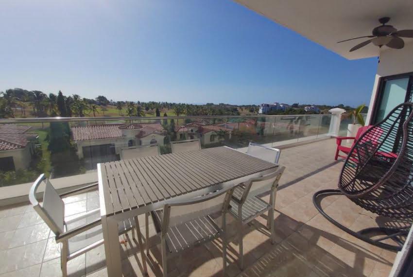 las olas vista mar panama apartment for sale (2)