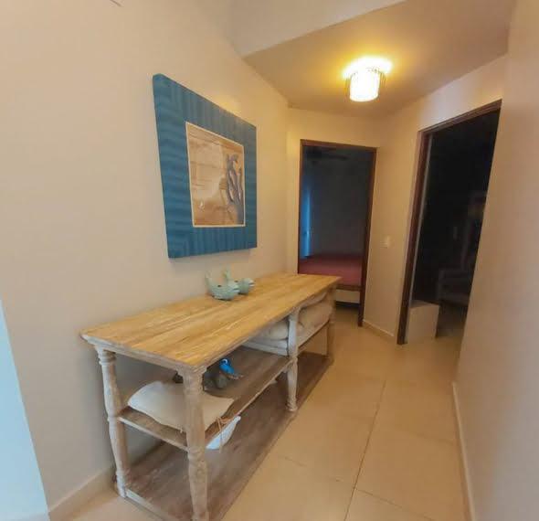 las olas vista mar panama apartment for sale (20)