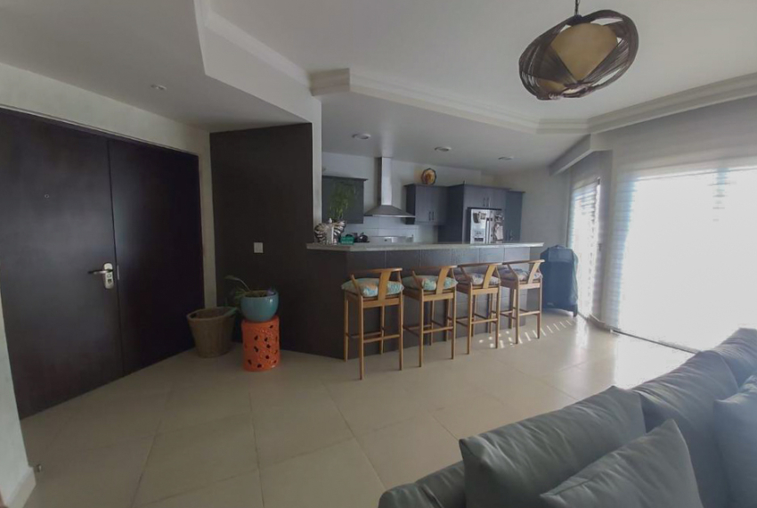 las olas vista mar panama apartment for sale (21)