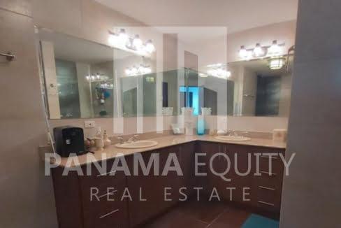 las olas vista mar panama apartment for sale (22)