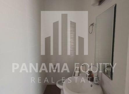 las olas vista mar panama apartment for sale (24)