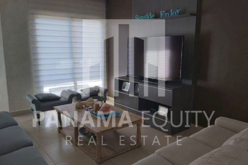 las olas vista mar panama apartment for sale (26)