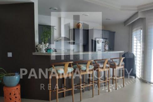 las olas vista mar panama apartment for sale (27)