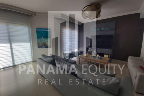 las olas vista mar panama apartment for sale (28)