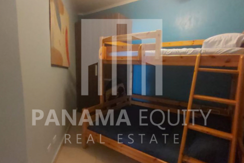 las olas vista mar panama apartment for sale (7)