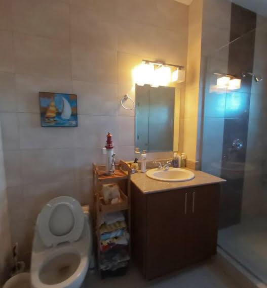 las olas vista mar panama apartment for sale (8)