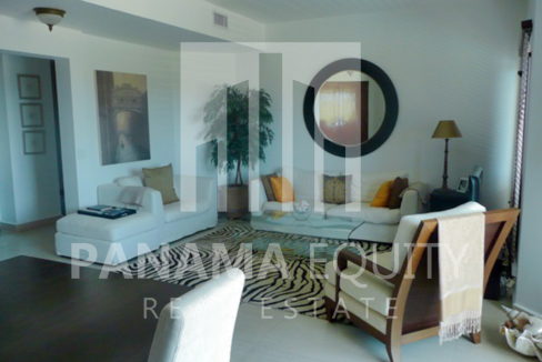 las olas vista mar panama apartment for sale01