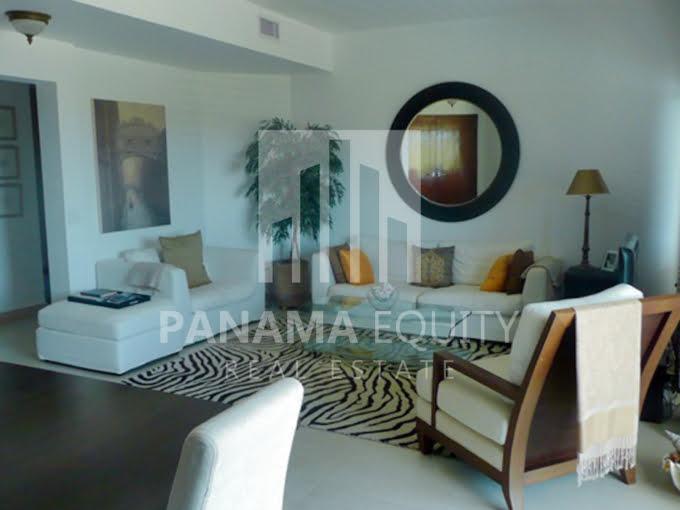 las olas vista mar panama apartment for sale