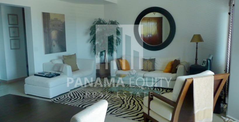 las olas vista mar panama apartment for sale