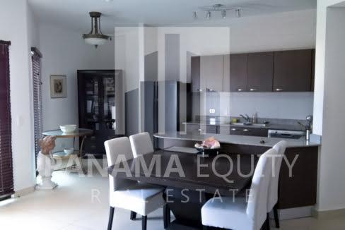 las olas vista mar panama apartment for sale02