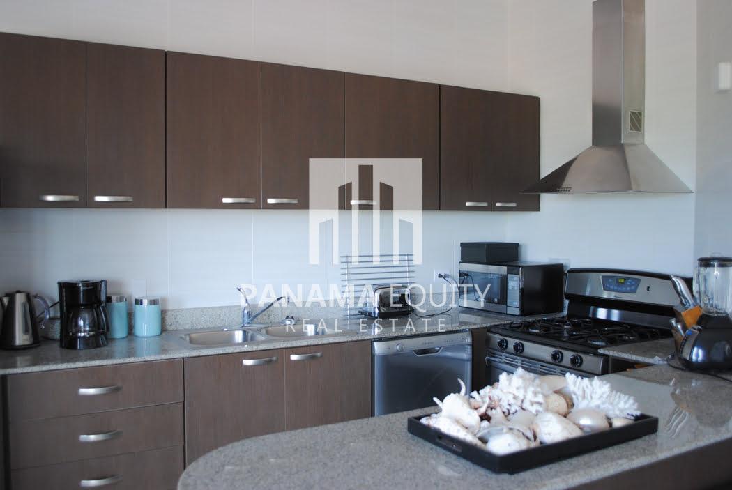 las olas vista mar panama apartment for sale03