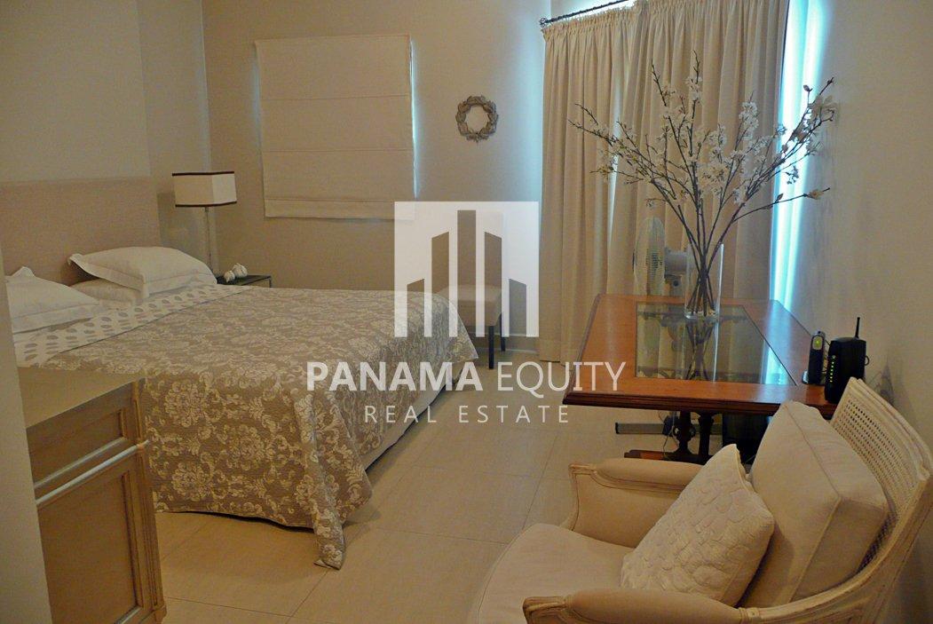 las olas vista mar panama apartment for sale04