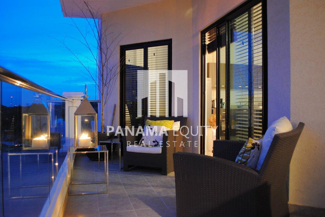 las olas vista mar panama apartment for sale05