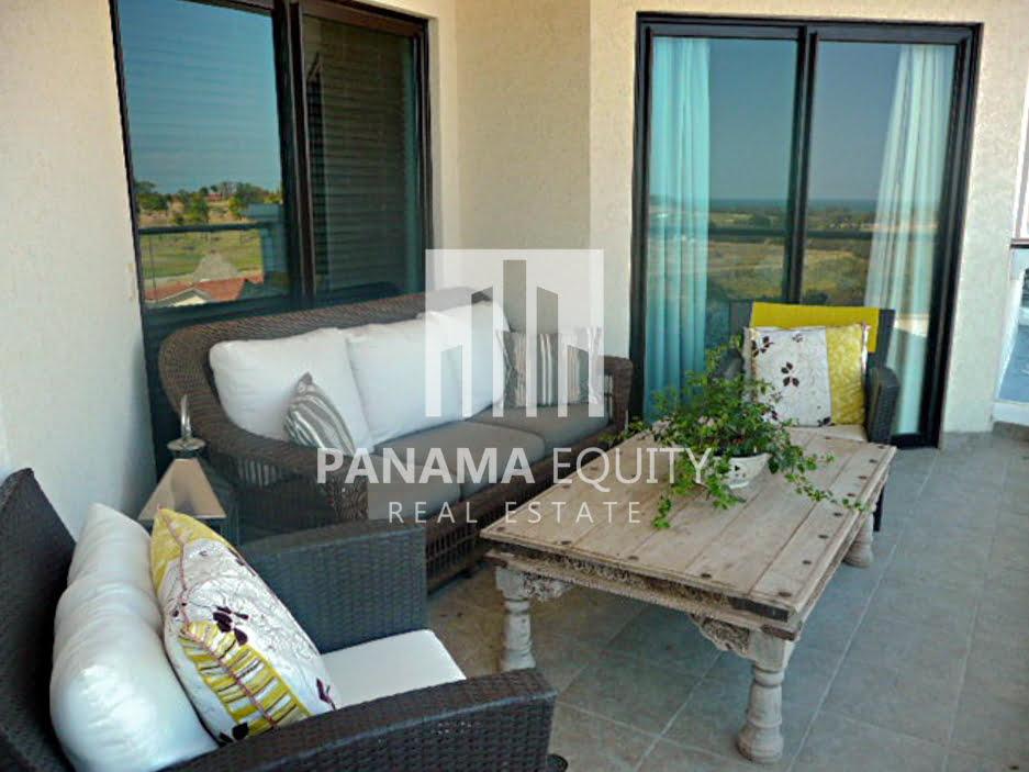las olas vista mar panama apartment for sale06