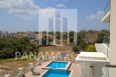 las olas vista mar panama apartment for sale07