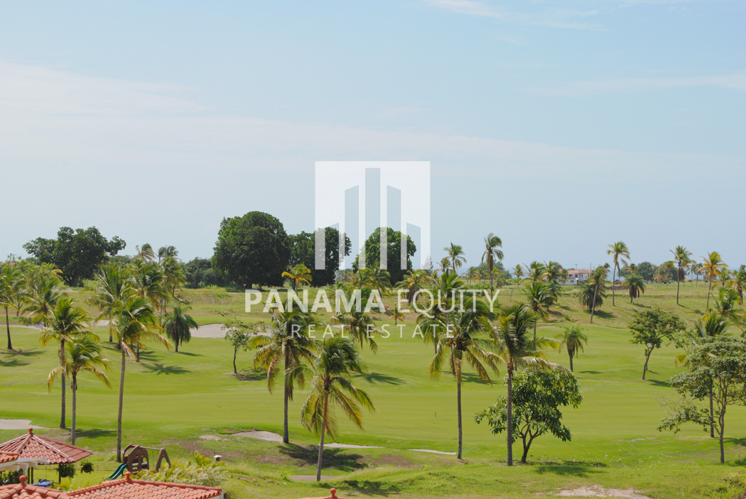 las olas vista mar panama apartment for sale10