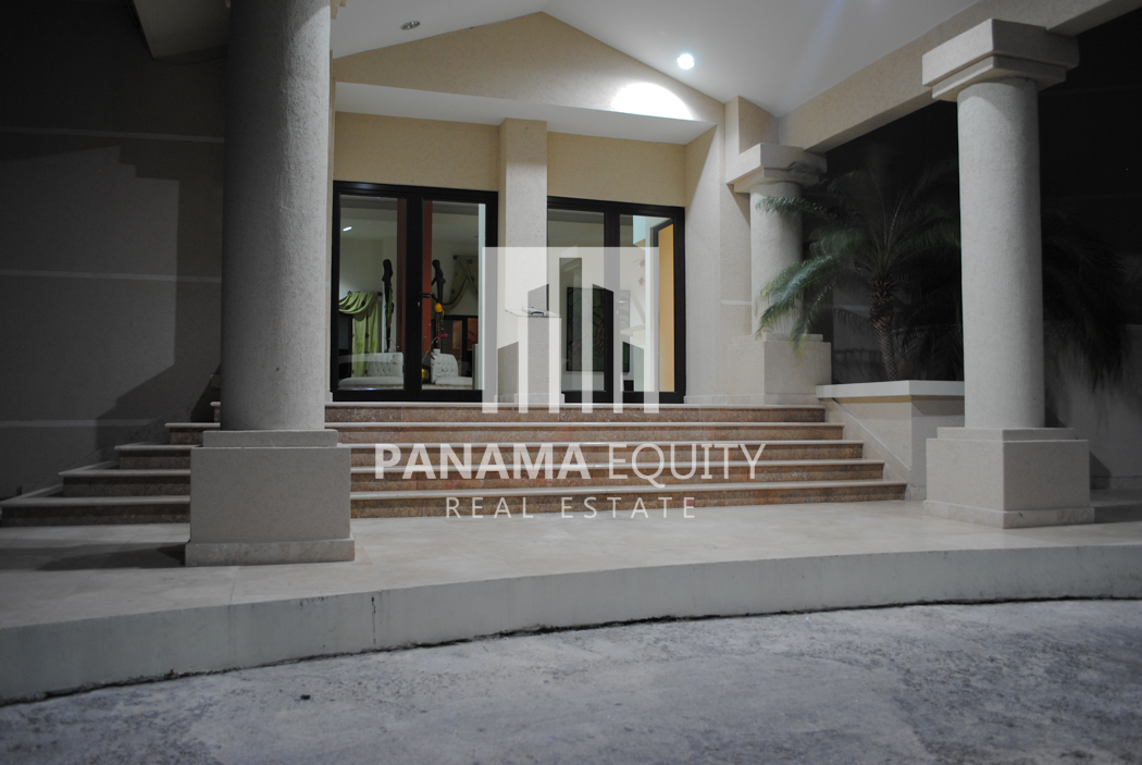 las olas vista mar panama apartment for sale11