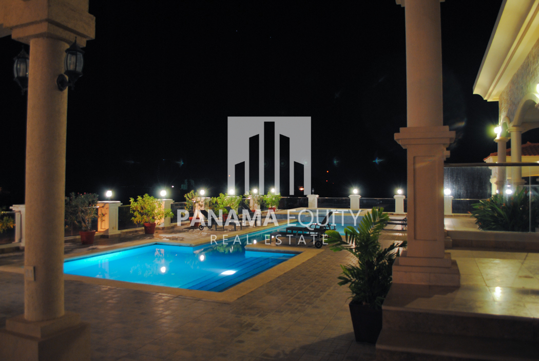 las olas vista mar panama apartment for sale14