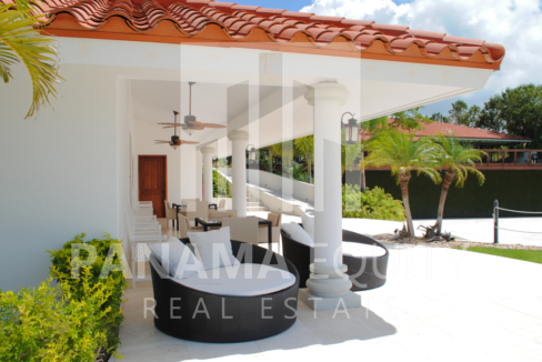 las olas vista mar panama apartment for sale15