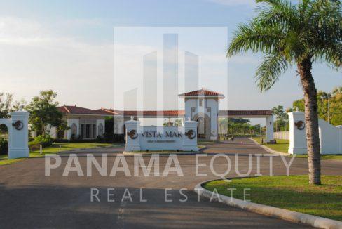 las olas vista mar panama apartment for sale17